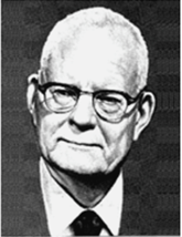 deming.png: PNG Image (51 KB)